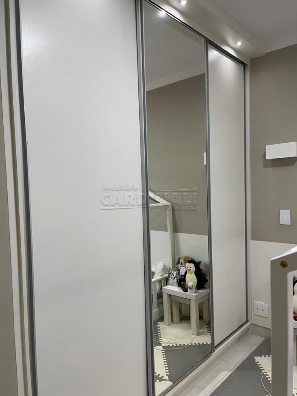 Comprar Apartamento / Padrão em São Carlos apenas R$ 980.000,00 - Foto 14