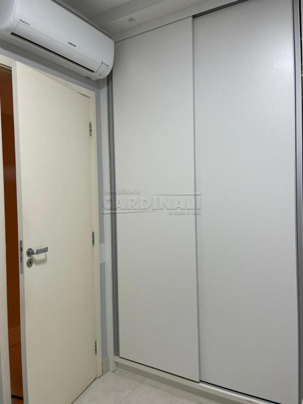 Comprar Apartamento / Padrão em São Carlos apenas R$ 980.000,00 - Foto 19