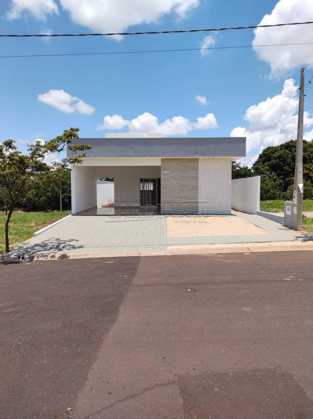 Comprar Casa / Condomínio em Araraquara R$ 480.000,00 - Foto 1