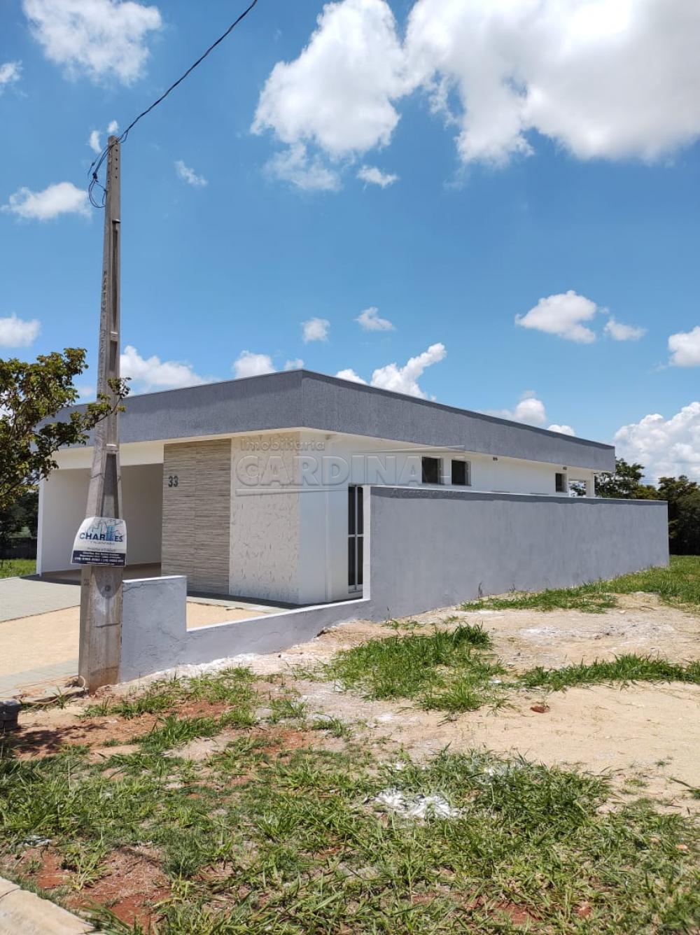 Comprar Casa / Condomínio em Araraquara R$ 480.000,00 - Foto 3