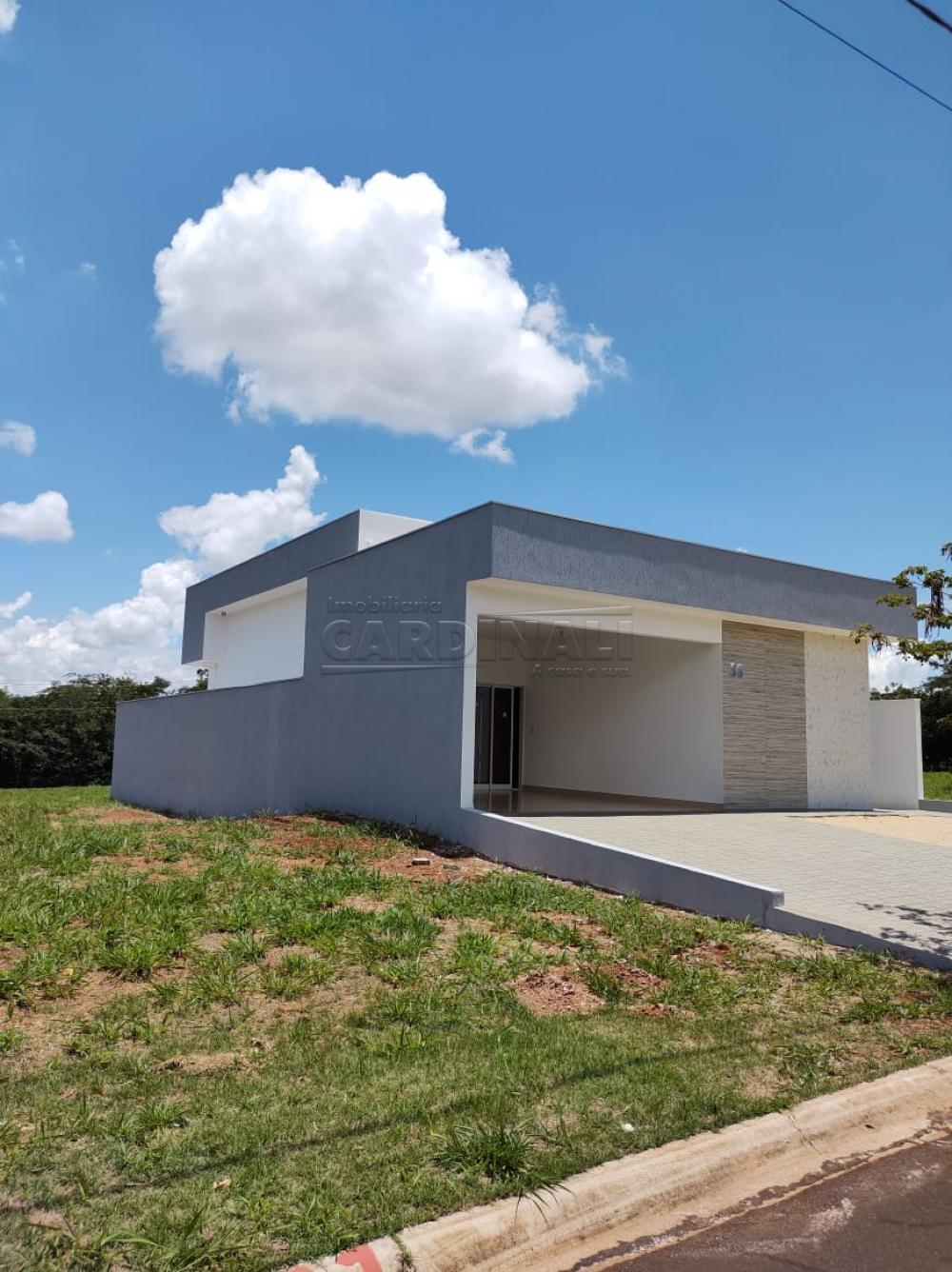 Comprar Casa / Condomínio em Araraquara R$ 480.000,00 - Foto 4