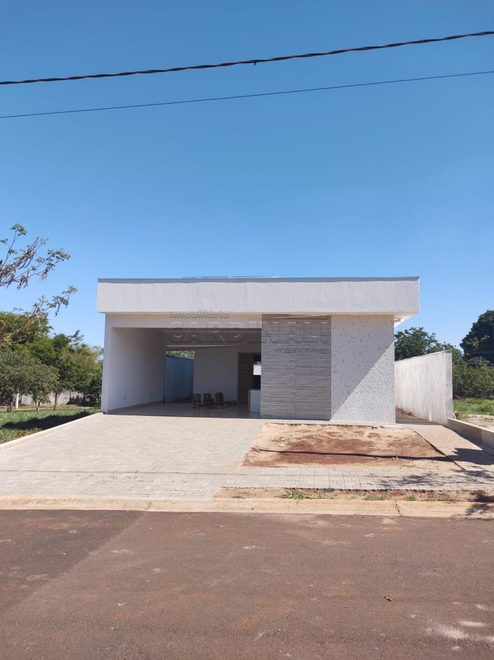 Comprar Casa / Condomínio em Araraquara R$ 480.000,00 - Foto 5
