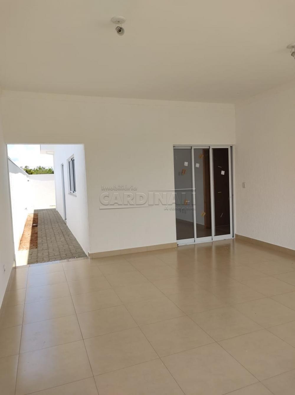 Comprar Casa / Condomínio em Araraquara R$ 480.000,00 - Foto 6