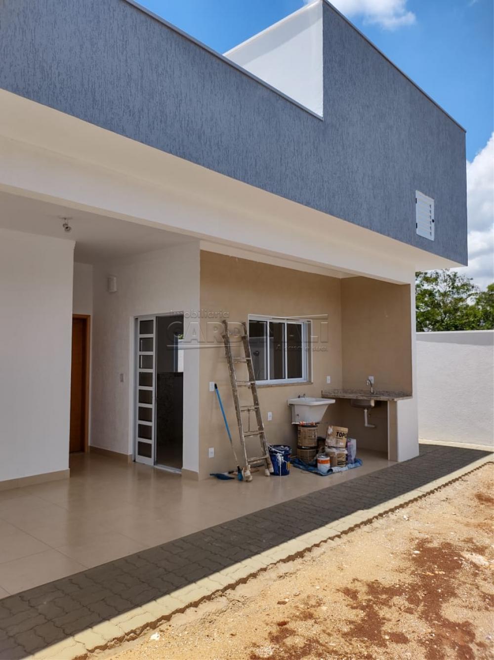 Comprar Casa / Condomínio em Araraquara R$ 480.000,00 - Foto 7