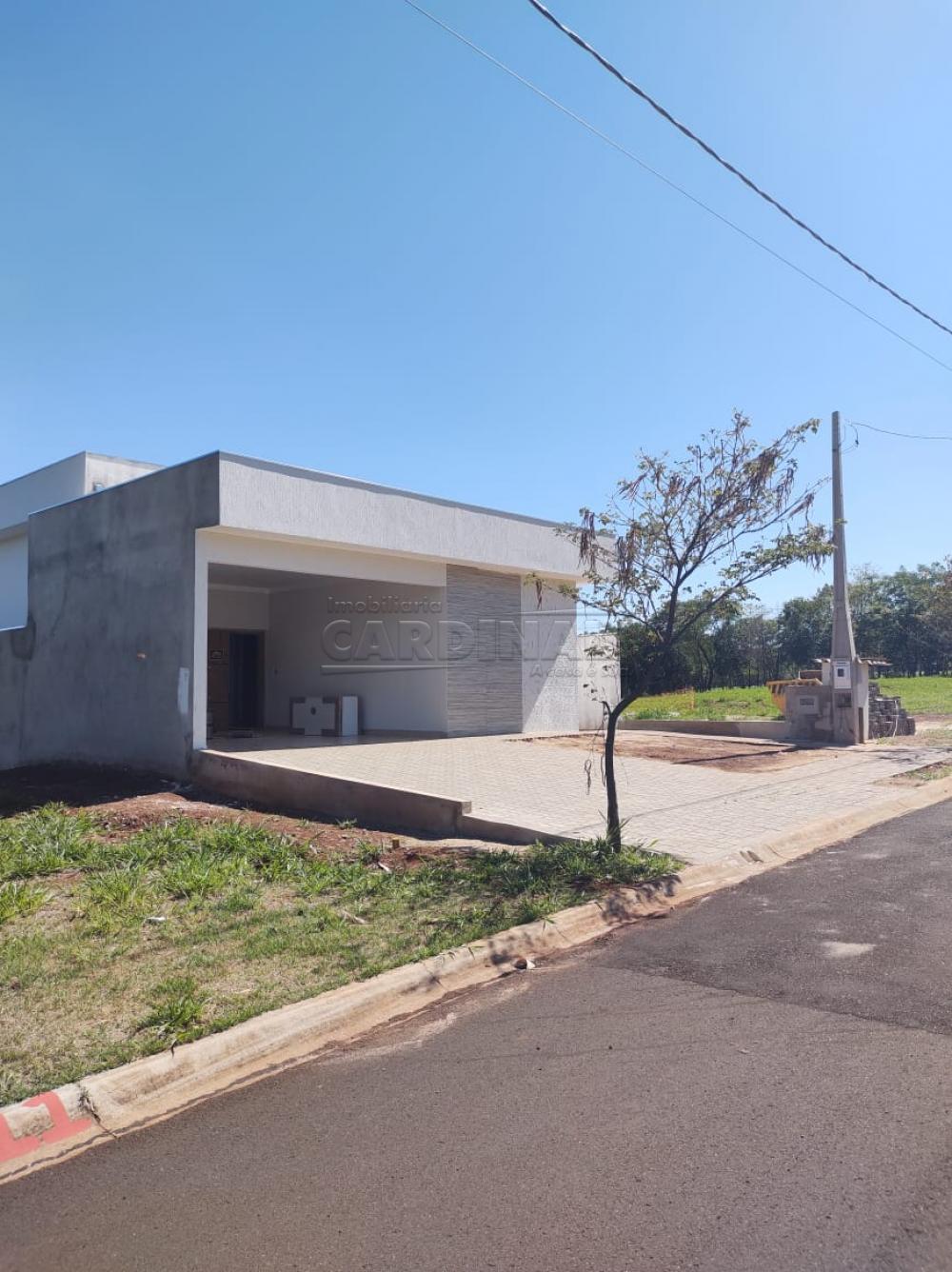 Comprar Casa / Condomínio em Araraquara R$ 480.000,00 - Foto 8