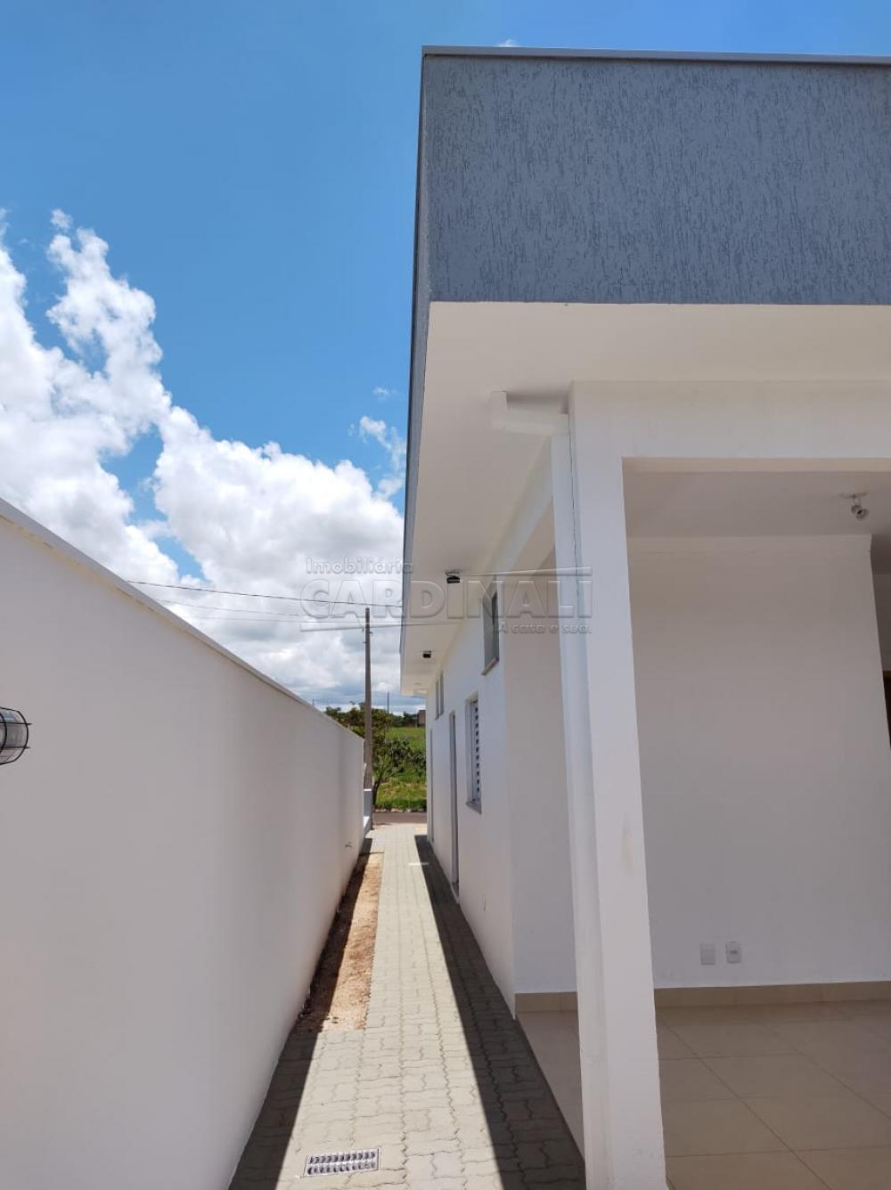 Comprar Casa / Condomínio em Araraquara R$ 480.000,00 - Foto 9