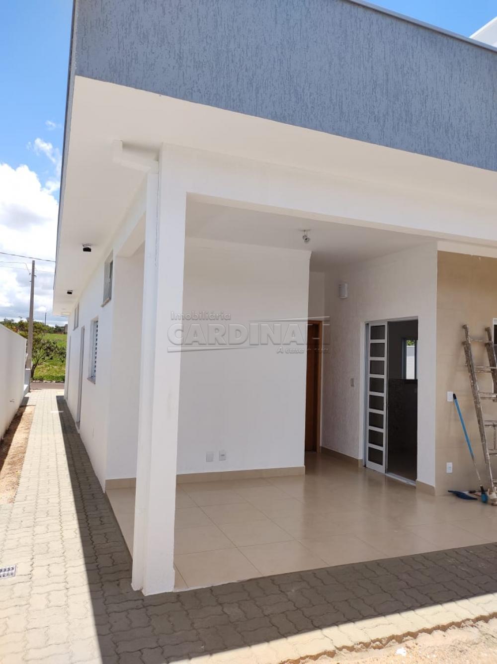 Comprar Casa / Condomínio em Araraquara R$ 480.000,00 - Foto 10