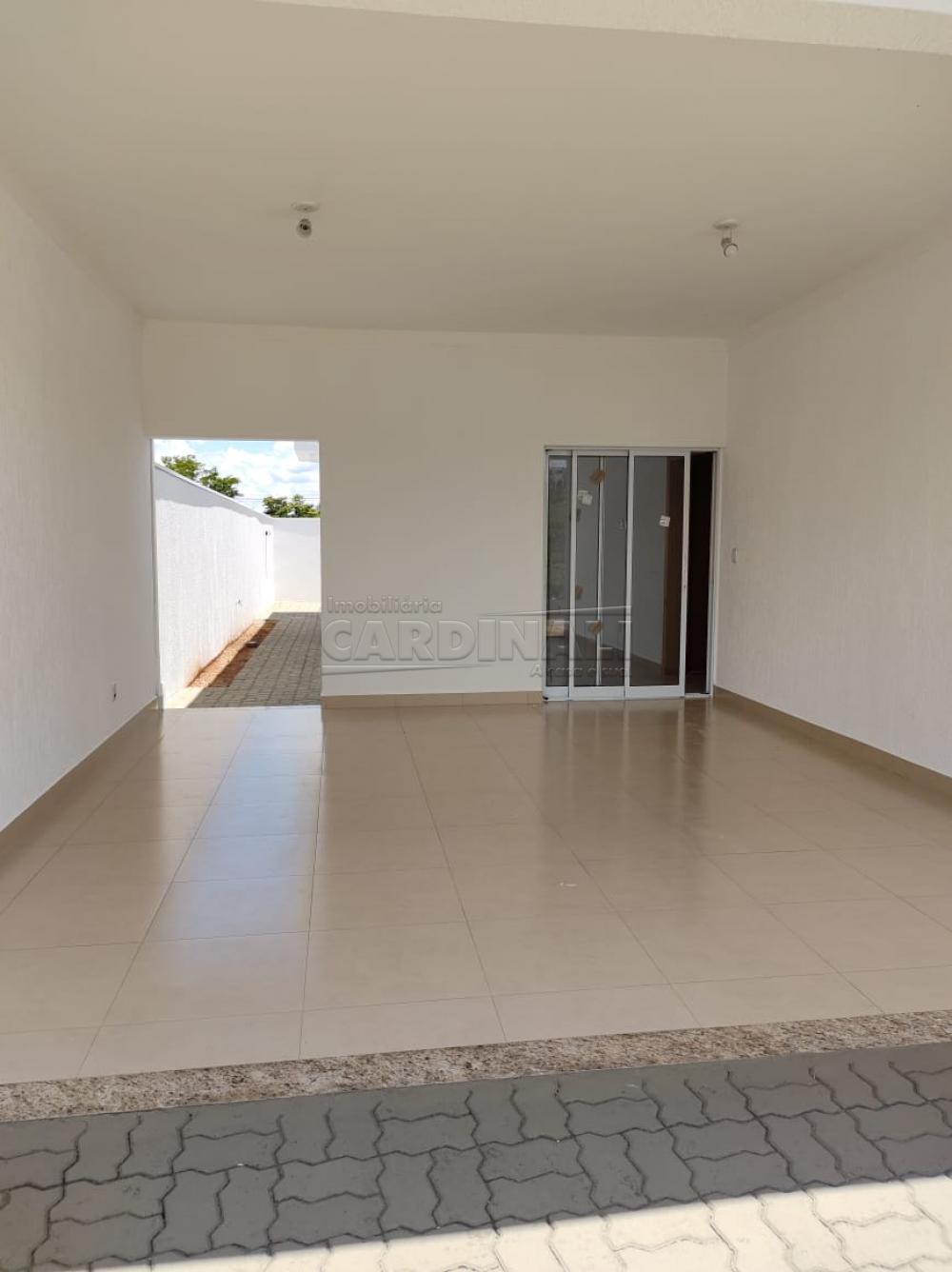 Comprar Casa / Condomínio em Araraquara R$ 480.000,00 - Foto 11