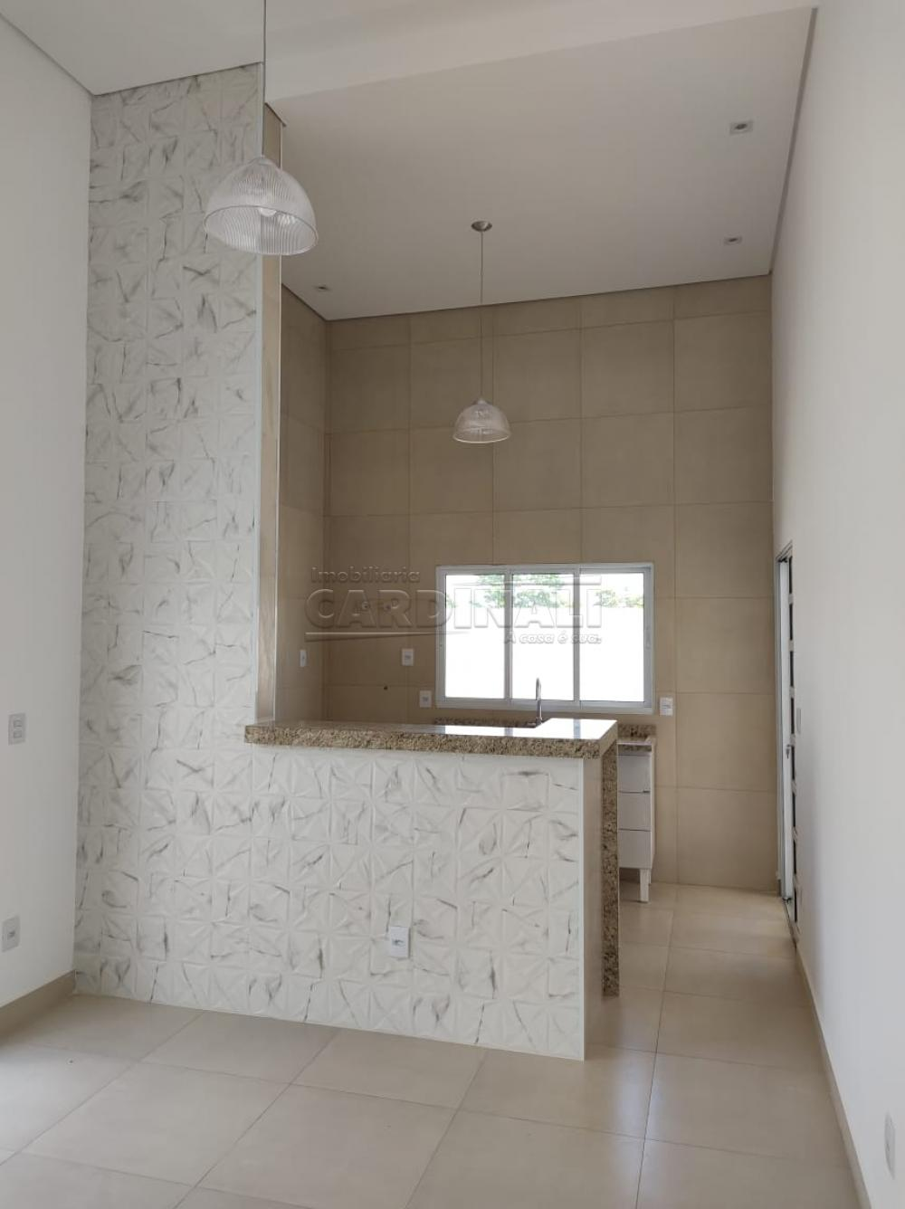 Comprar Casa / Condomínio em Araraquara R$ 480.000,00 - Foto 12