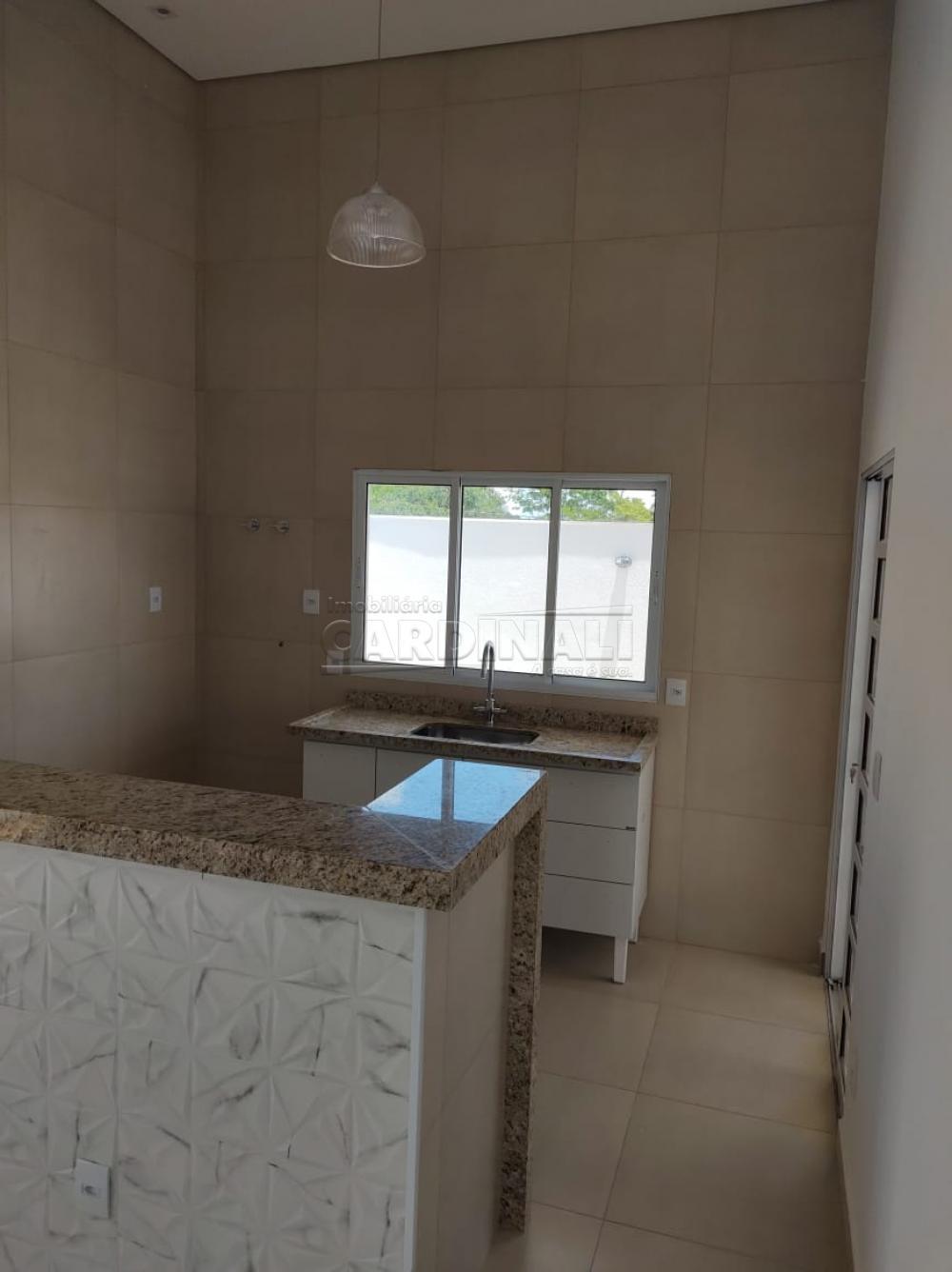 Comprar Casa / Condomínio em Araraquara R$ 480.000,00 - Foto 13