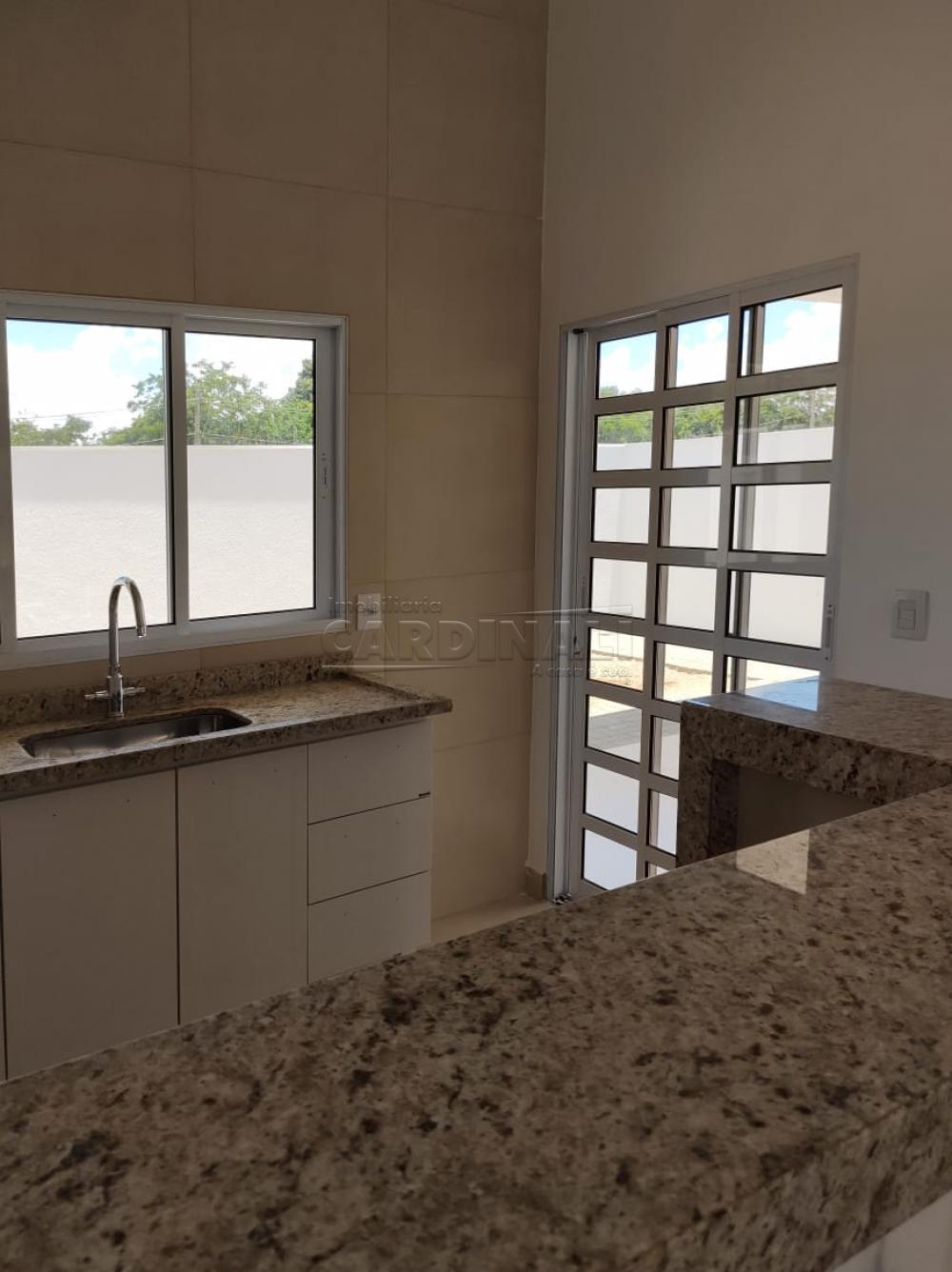Comprar Casa / Condomínio em Araraquara R$ 480.000,00 - Foto 14