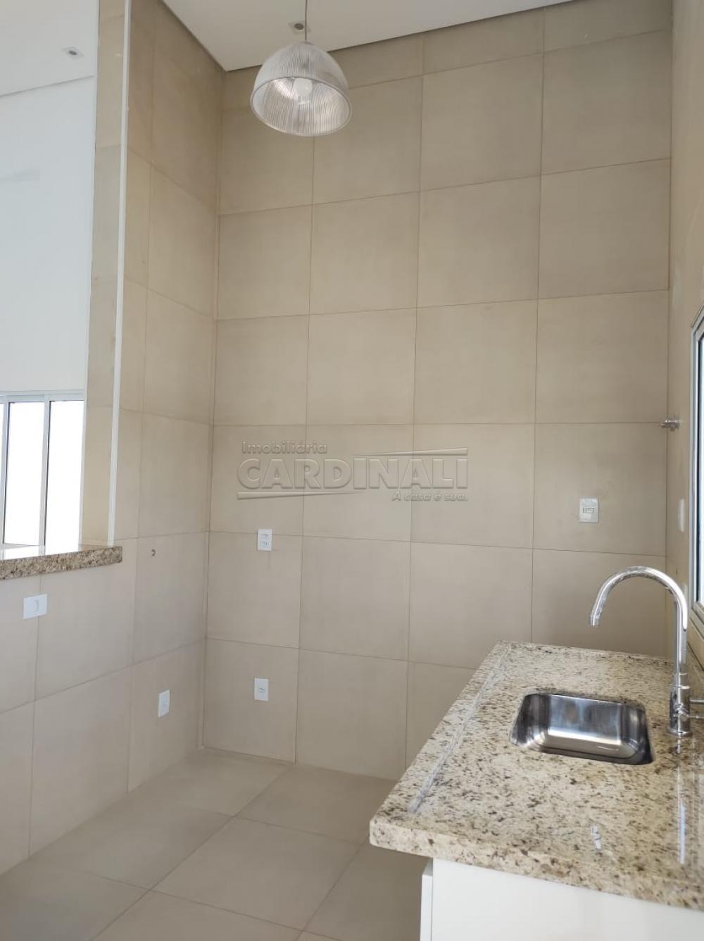 Comprar Casa / Condomínio em Araraquara R$ 480.000,00 - Foto 15