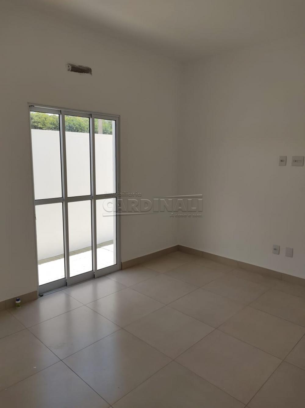 Comprar Casa / Condomínio em Araraquara R$ 480.000,00 - Foto 16