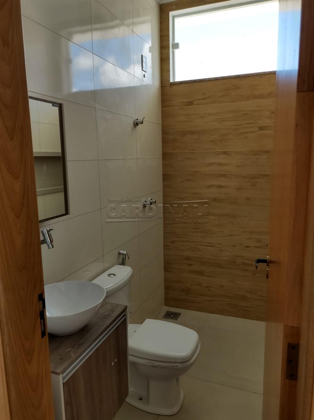 Comprar Casa / Condomínio em Araraquara R$ 480.000,00 - Foto 17