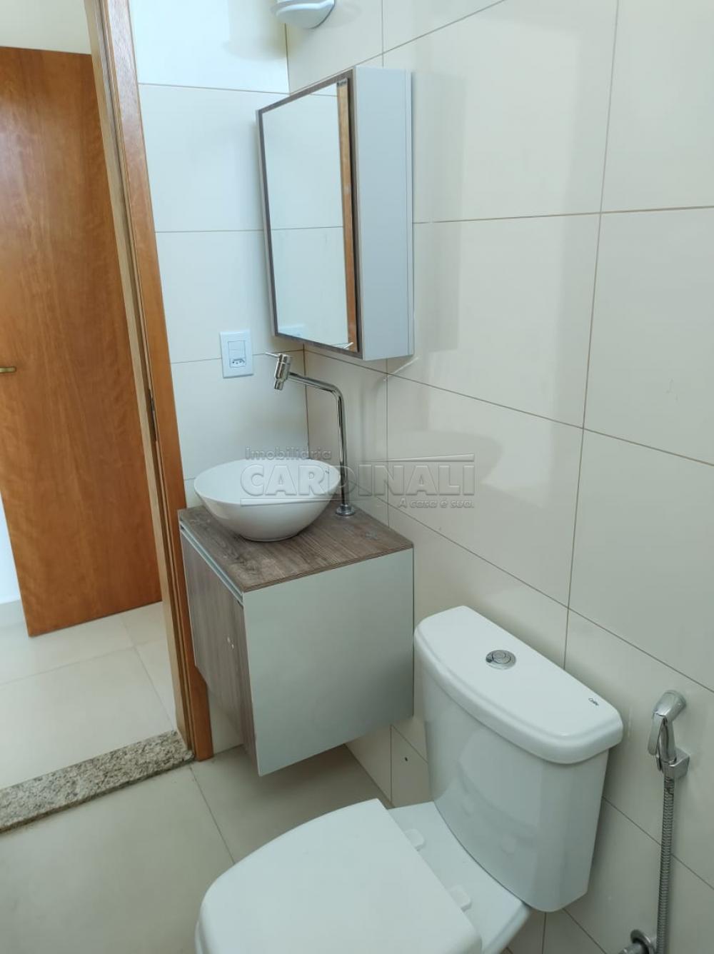 Comprar Casa / Condomínio em Araraquara R$ 480.000,00 - Foto 18