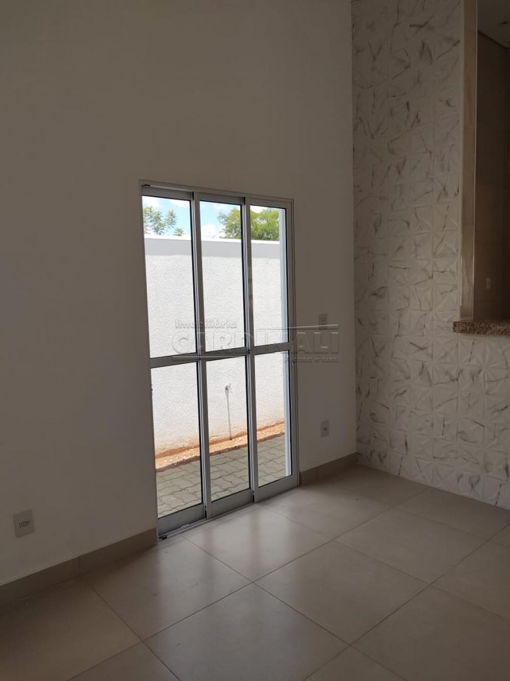 Comprar Casa / Condomínio em Araraquara R$ 480.000,00 - Foto 19