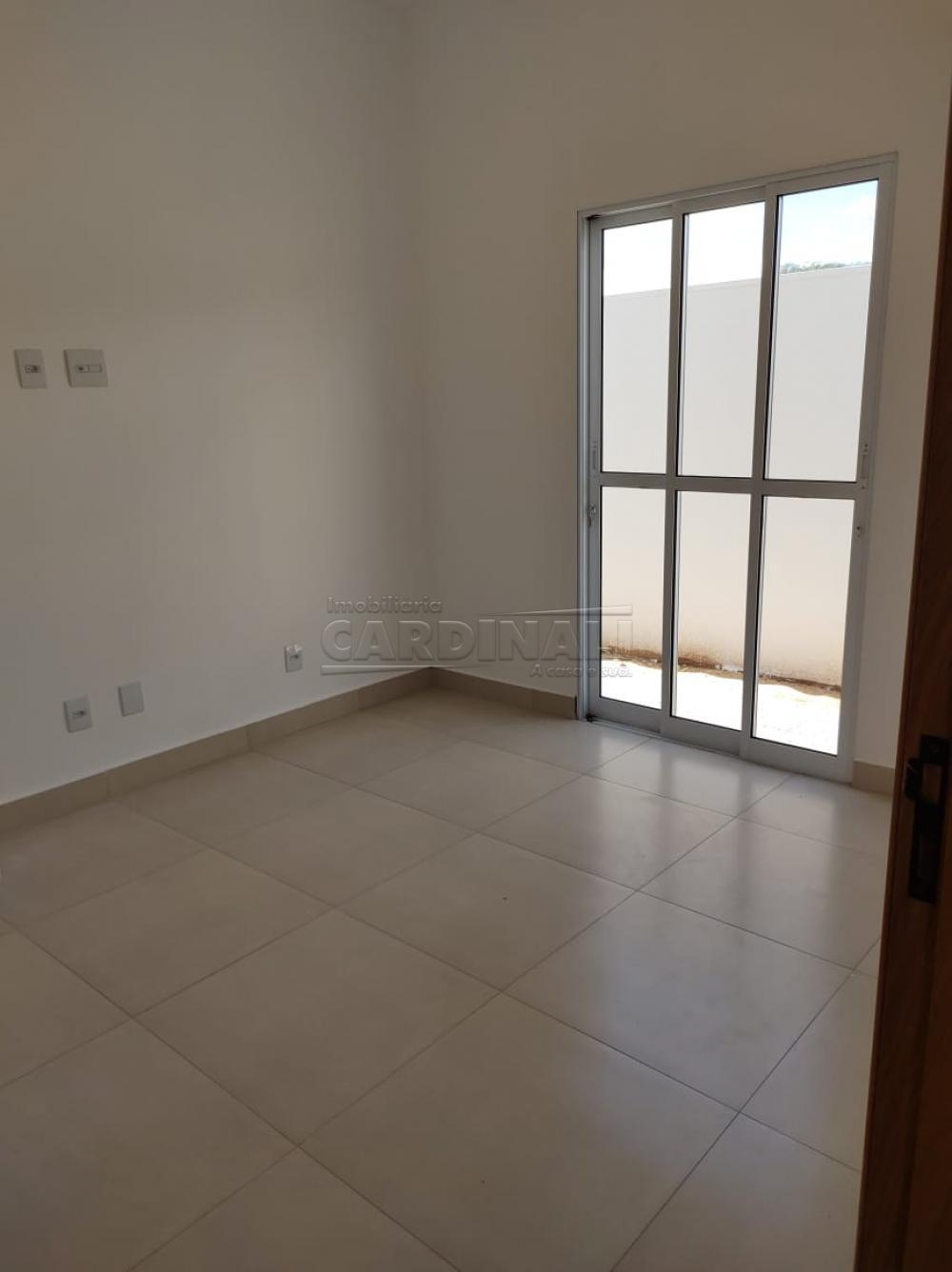 Comprar Casa / Condomínio em Araraquara R$ 480.000,00 - Foto 21