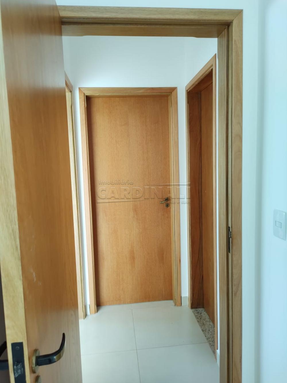 Comprar Casa / Condomínio em Araraquara R$ 480.000,00 - Foto 22