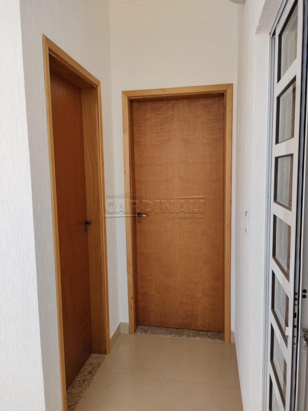Comprar Casa / Condomínio em Araraquara R$ 480.000,00 - Foto 23