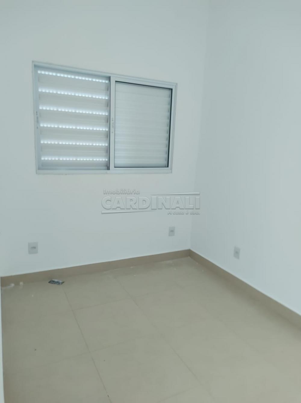 Comprar Casa / Condomínio em Araraquara R$ 480.000,00 - Foto 24