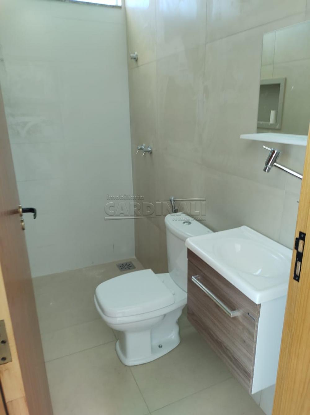 Comprar Casa / Condomínio em Araraquara R$ 480.000,00 - Foto 25