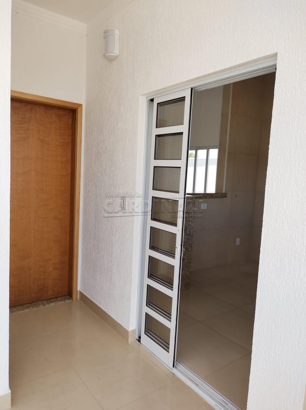 Comprar Casa / Condomínio em Araraquara R$ 480.000,00 - Foto 26