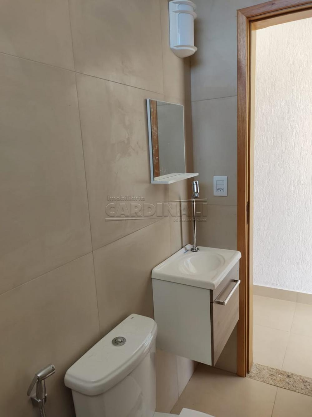 Comprar Casa / Condomínio em Araraquara R$ 480.000,00 - Foto 27