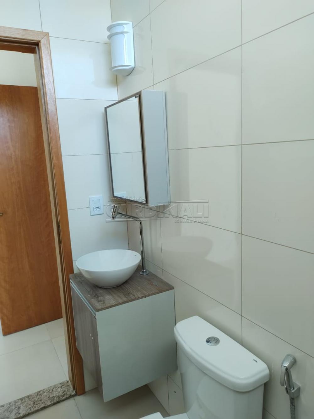 Comprar Casa / Condomínio em Araraquara R$ 480.000,00 - Foto 28