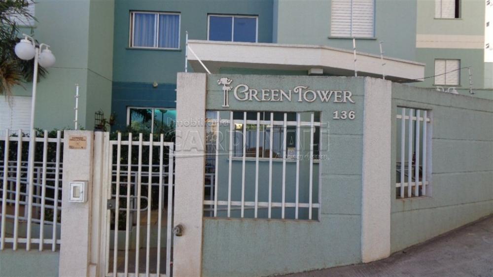 Comprar Apartamento / Padrão em São Carlos apenas R$ 213.000,00 - Foto 1