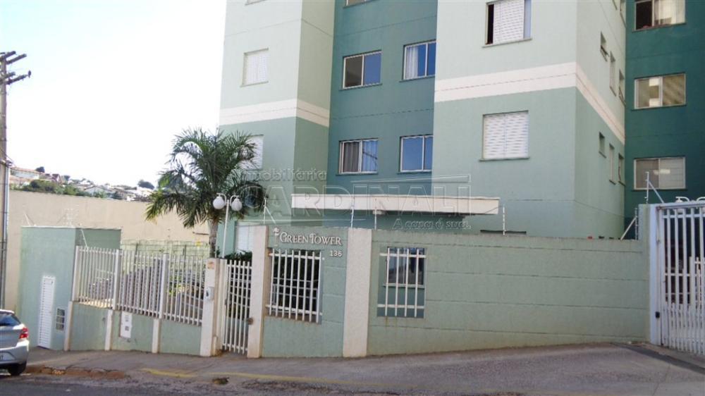 Comprar Apartamento / Padrão em São Carlos apenas R$ 213.000,00 - Foto 2