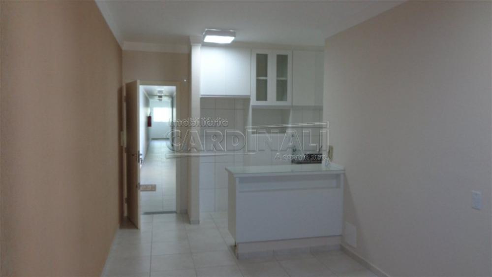 Comprar Apartamento / Padrão em São Carlos apenas R$ 213.000,00 - Foto 3