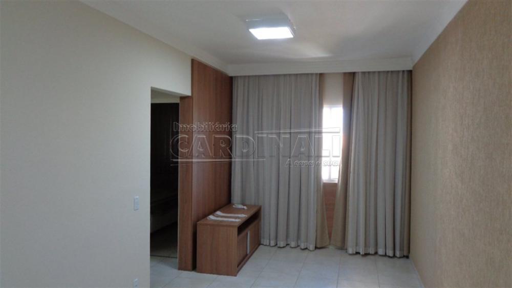 Comprar Apartamento / Padrão em São Carlos apenas R$ 213.000,00 - Foto 4
