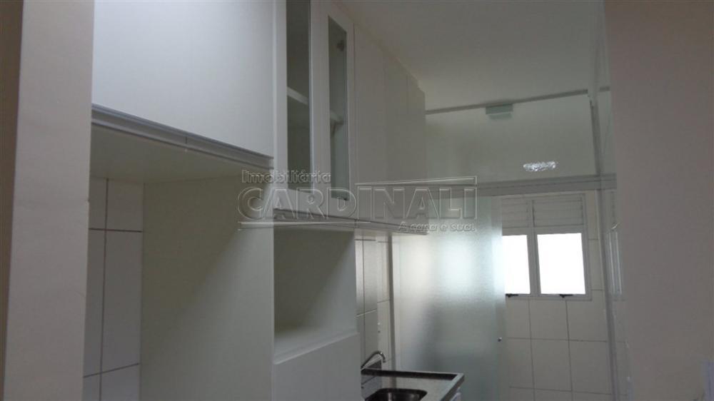 Comprar Apartamento / Padrão em São Carlos apenas R$ 213.000,00 - Foto 5