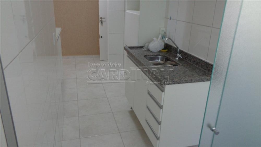 Comprar Apartamento / Padrão em São Carlos apenas R$ 213.000,00 - Foto 6