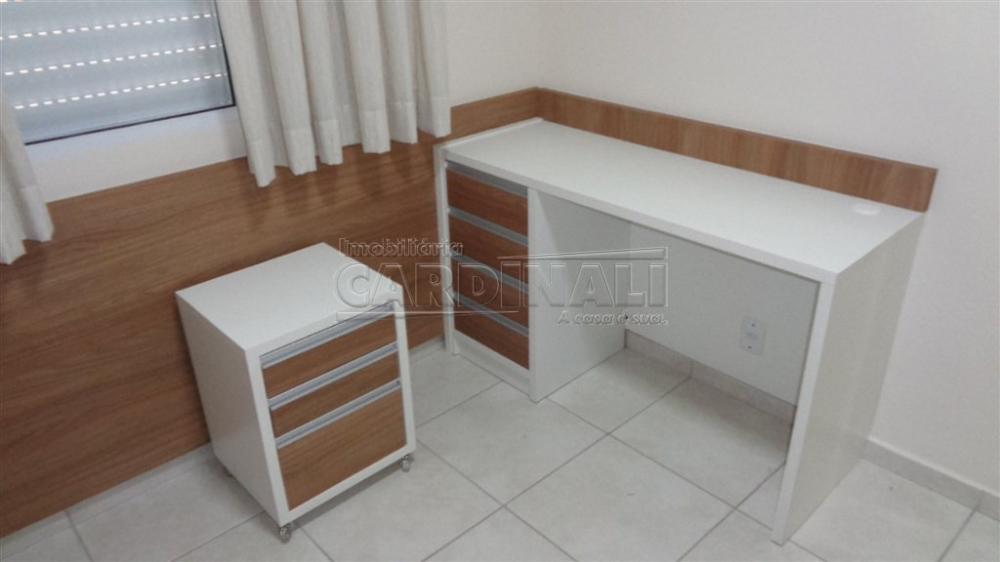 Comprar Apartamento / Padrão em São Carlos apenas R$ 213.000,00 - Foto 7
