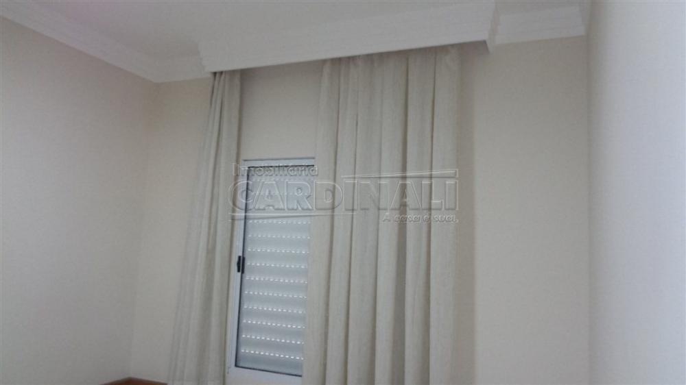 Comprar Apartamento / Padrão em São Carlos apenas R$ 213.000,00 - Foto 8