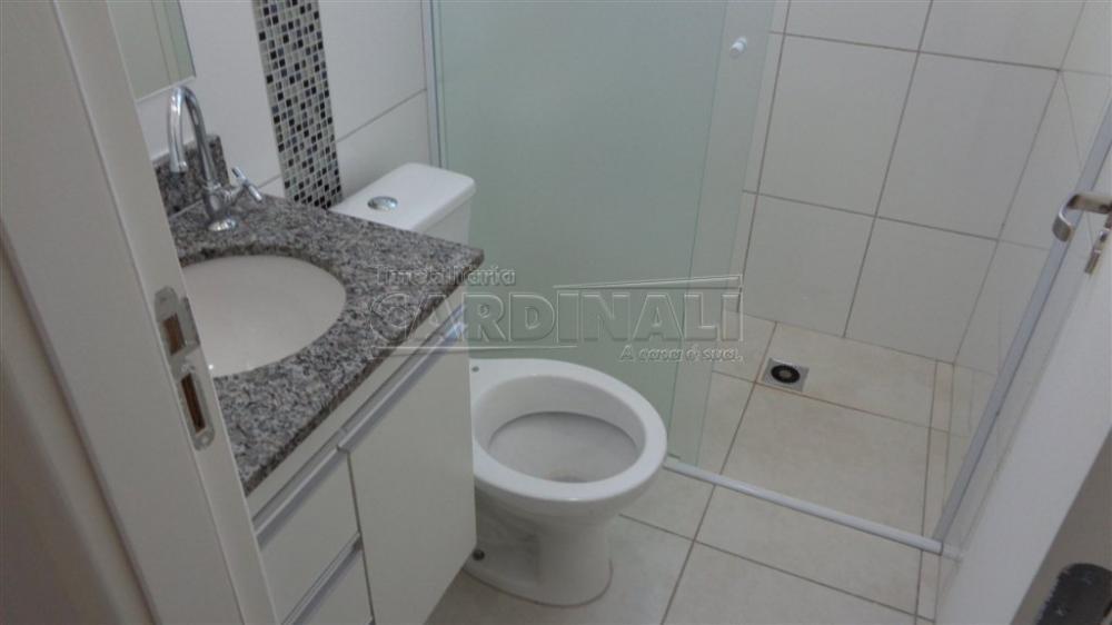 Comprar Apartamento / Padrão em São Carlos apenas R$ 213.000,00 - Foto 11