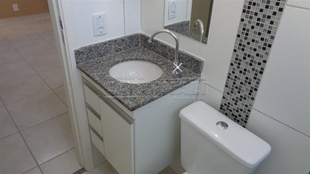 Comprar Apartamento / Padrão em São Carlos apenas R$ 213.000,00 - Foto 12