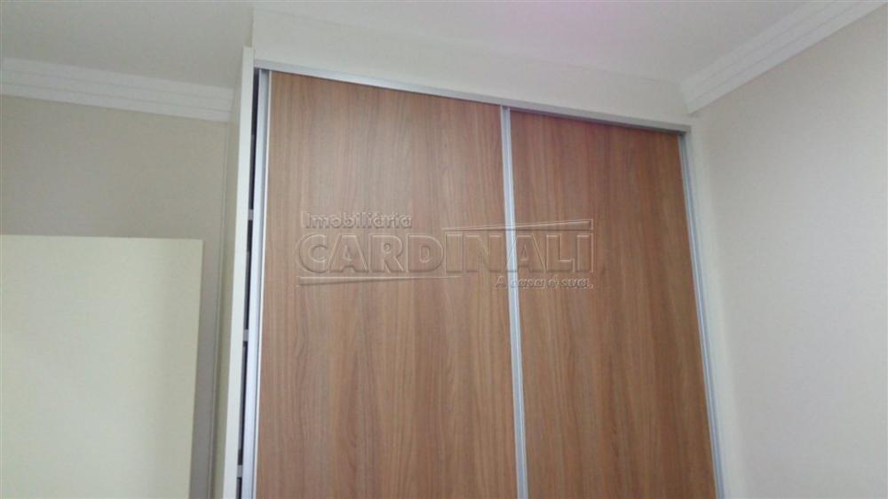 Comprar Apartamento / Padrão em São Carlos apenas R$ 213.000,00 - Foto 9