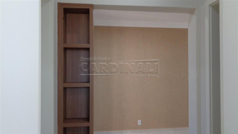 Comprar Apartamento / Padrão em São Carlos apenas R$ 213.000,00 - Foto 10
