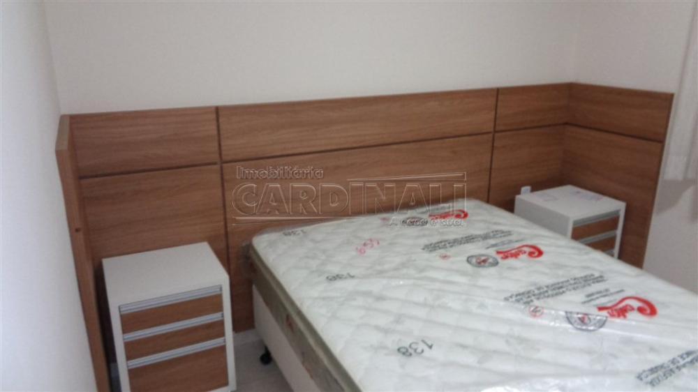 Comprar Apartamento / Padrão em São Carlos apenas R$ 213.000,00 - Foto 13