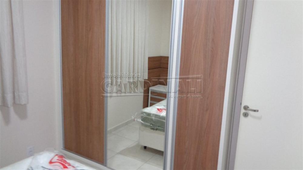 Comprar Apartamento / Padrão em São Carlos apenas R$ 213.000,00 - Foto 15