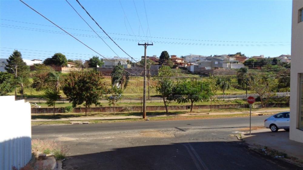 Comprar Apartamento / Padrão em São Carlos apenas R$ 213.000,00 - Foto 16