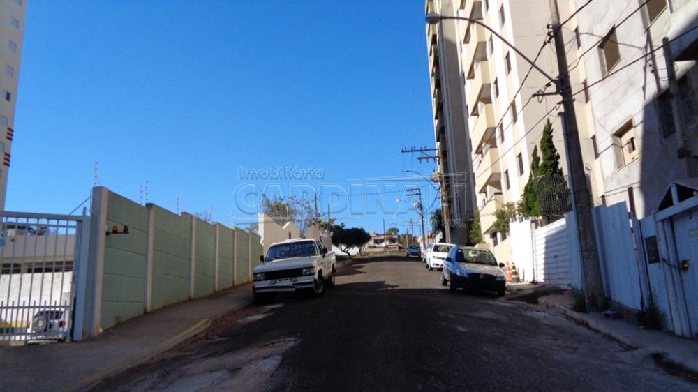Comprar Apartamento / Padrão em São Carlos apenas R$ 213.000,00 - Foto 17