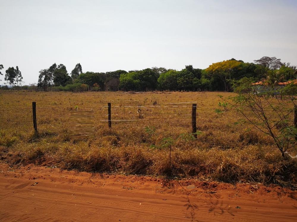 Comprar Rural / Terreno sem Condomínio em São Carlos apenas R$ 250.000,00 - Foto 2