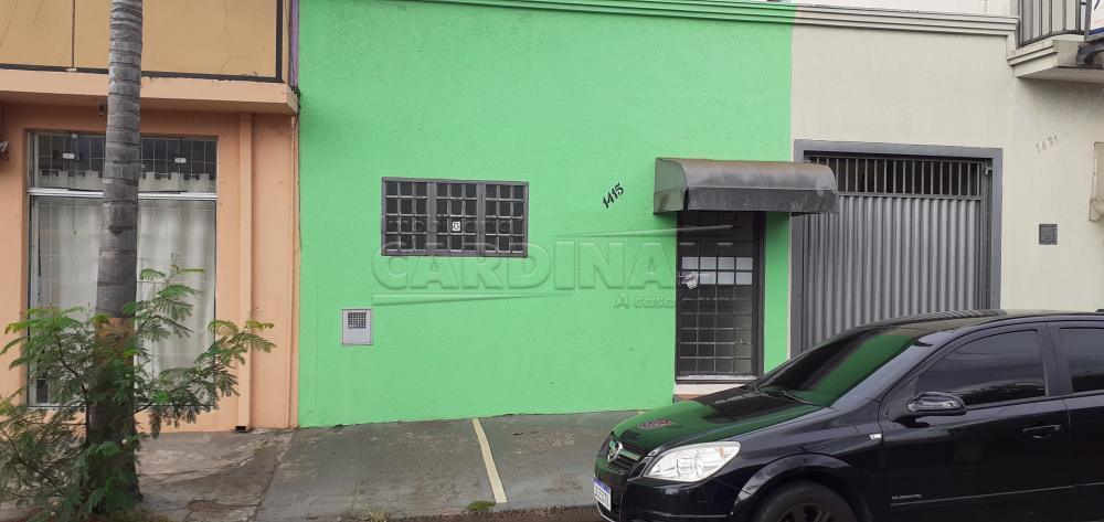 Alugar Comercial / Salão em São Carlos apenas R$ 723,00 - Foto 1