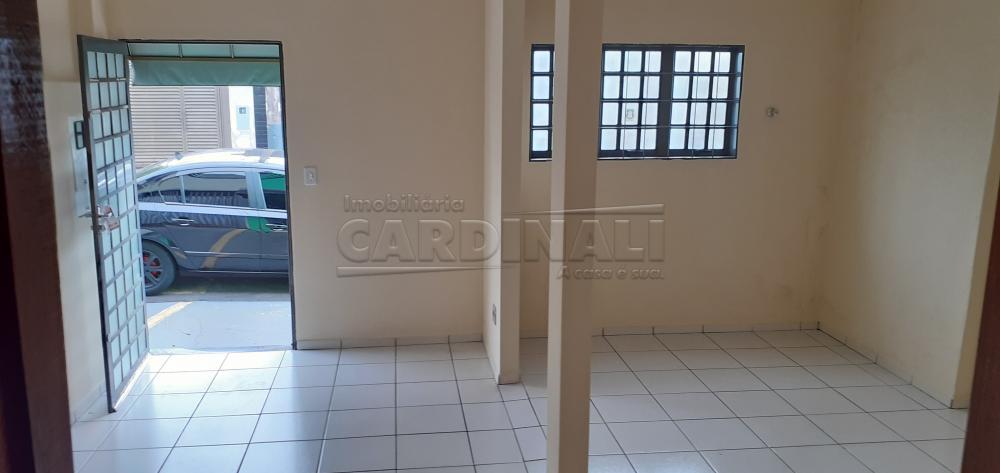 Alugar Comercial / Salão em São Carlos apenas R$ 723,00 - Foto 6