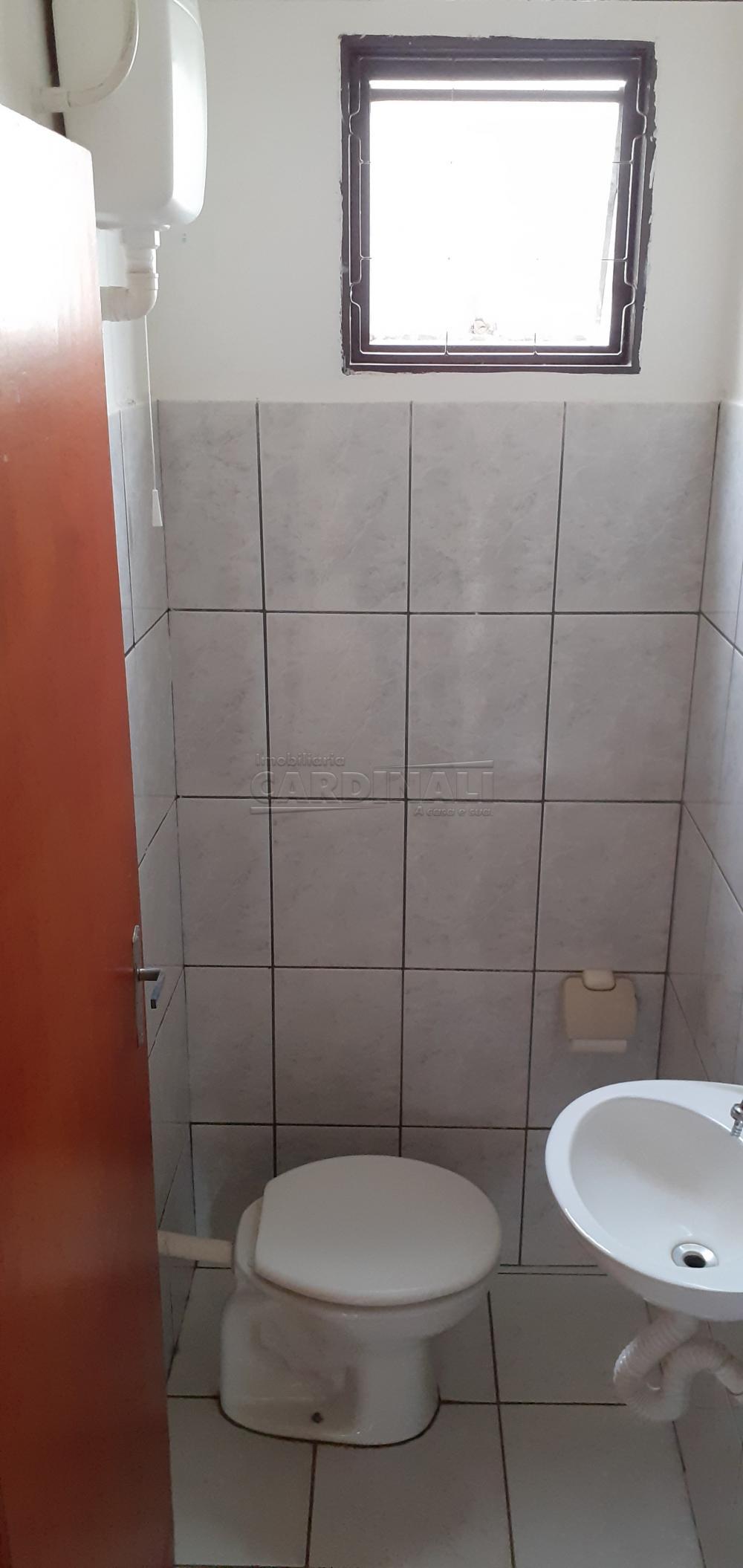Alugar Comercial / Salão em São Carlos apenas R$ 723,00 - Foto 8