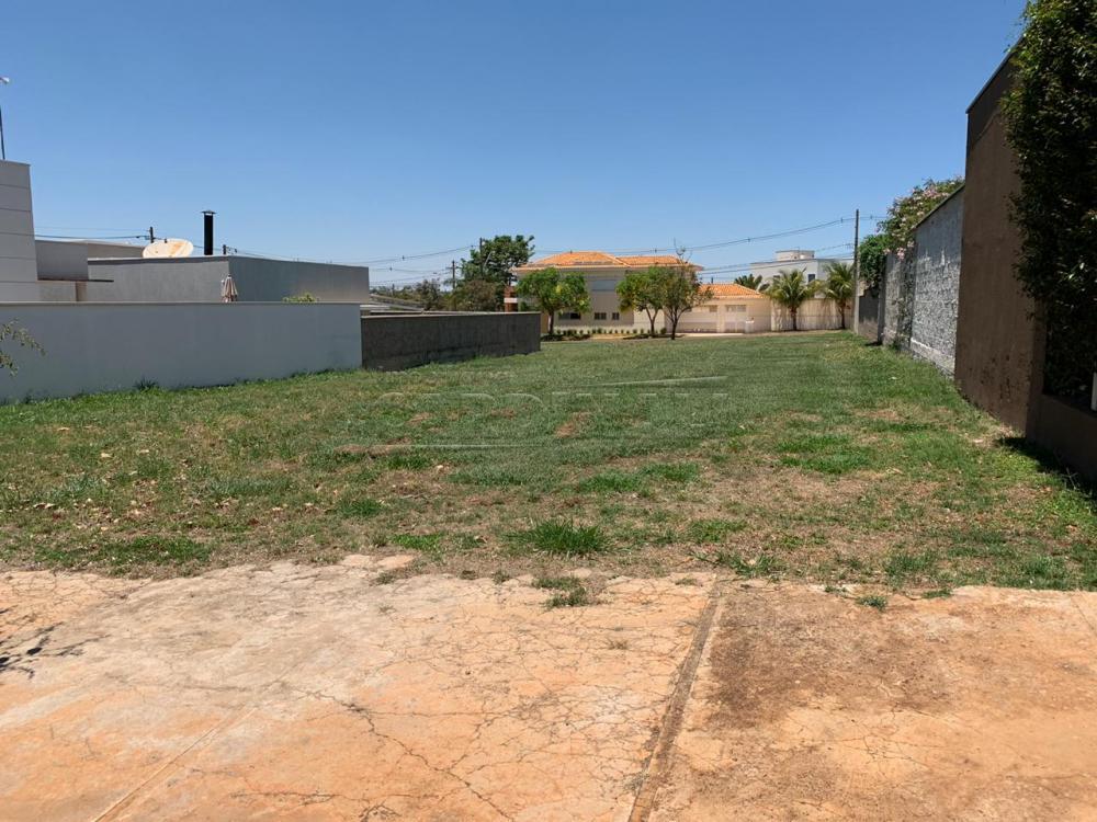 Comprar Terreno / Condomínio em Araraquara apenas R$ 290.000,00 - Foto 1