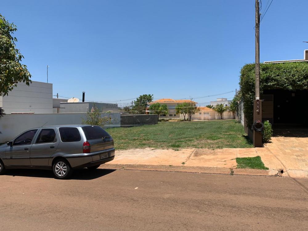 Comprar Terreno / Condomínio em Araraquara apenas R$ 290.000,00 - Foto 2